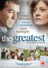 The-Greatest-2009