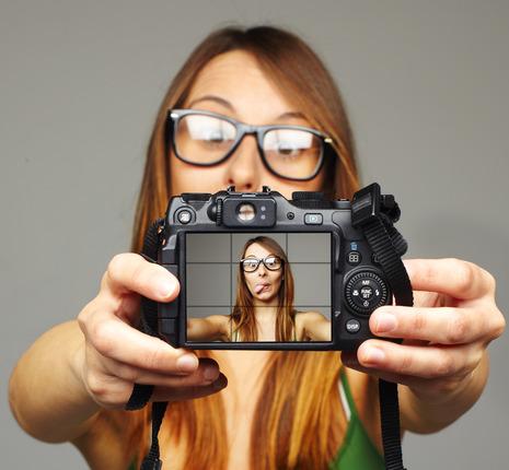 ¿Problemas de autoestima? Conoce siete formas de incrementar tu amor propio