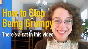 stop-being-grumpy
